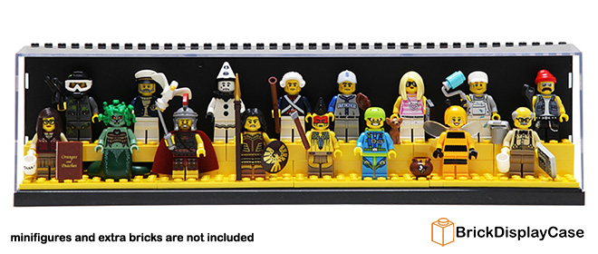 Roman Commander - 71001 Lego Minifigures Series 10