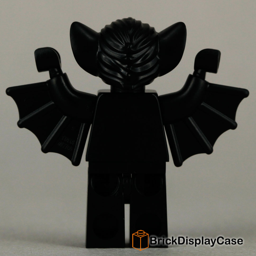Vampire Bat - 8833 Lego Minifigures Series 8