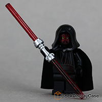 Darth Maul - Star Wars Episode I - Lego Minifigure
