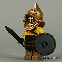 Gladiator - 8805 Lego Minifigures Series 5