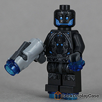 Ultron Sentry - The Avengers 2 - Lego 76029 Minifigure